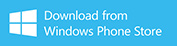 windowsphonestore_download_big_en