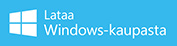 windowsstore_download_big_fi