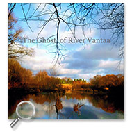 Ghost of River Vantaa