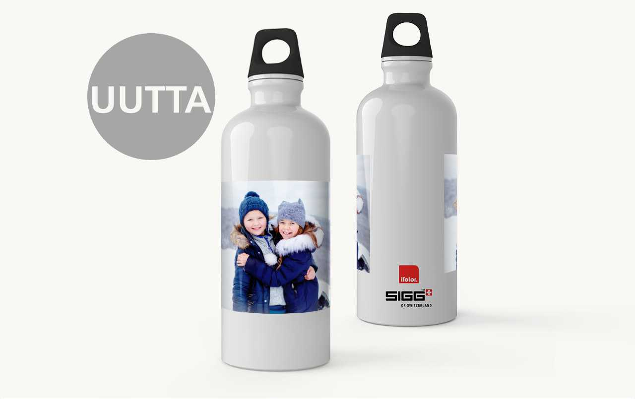 sigg-juomapullo-category-page-FI.jpg