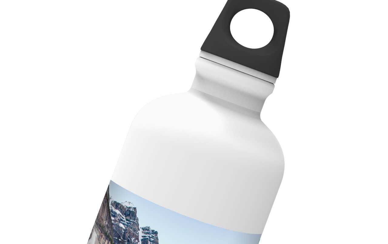 Sigg_Bottle_Detail_1280x805.jpg