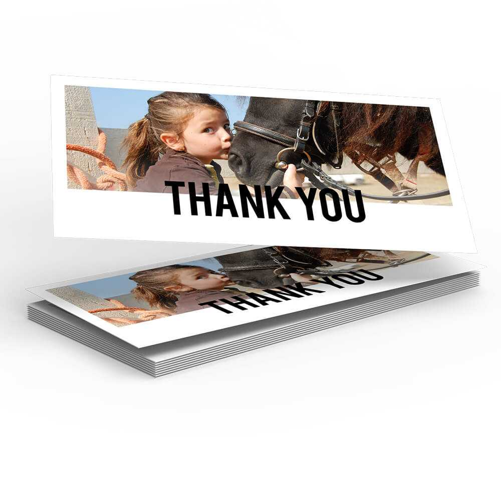 photo greeting cards  ifolor