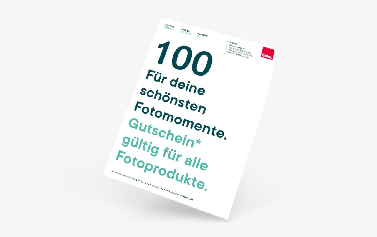 tilauksen seuranta posti Riihimaki